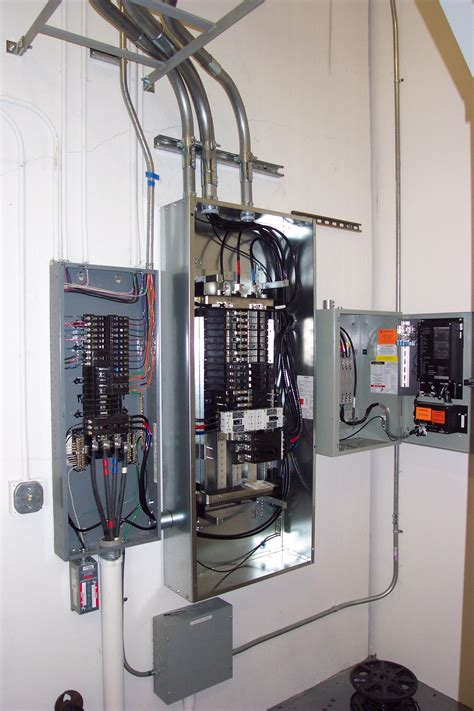 wiring for generator transfer switch images frompo