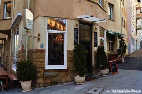 caf 233 seyffer s bistro cafe in 70193 stuttgart west
