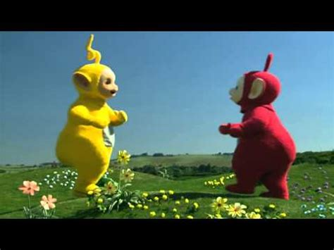 best hiphoprap mix 2015 hd ep 3 free teletubbies theme song mp3 mp3