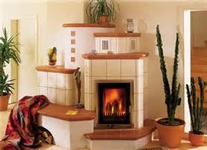 Create House Floor Plans Free kachelofen smallhousesister s blog