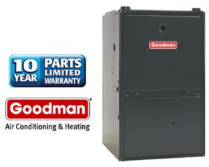 goodman gas furnace reviews goodman gas furnace reviews prices buying guide 2017 2018