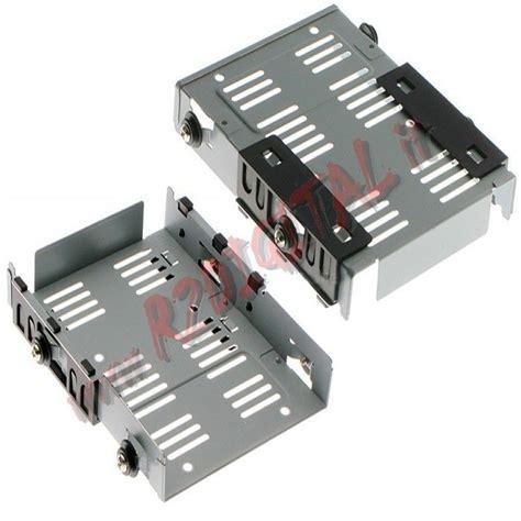 adattatore hd interno usb adattatore lancool hd 02 supporto per disk da 2