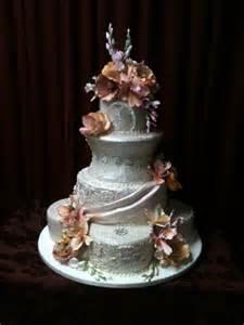 amazing wedding cakes jackie s cake boutique