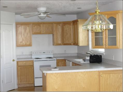 can you stain kitchen cabinets can you stain kitchen cabinets best free home design