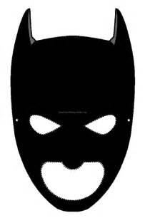 batman mask template batman mask template cliparts co