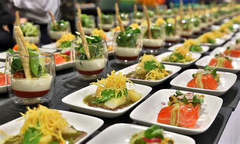 Event Catering event catering iplan ideas we guarantee you the applause