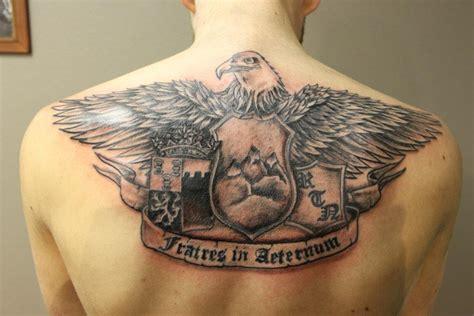 tattoo left hand zeist tattoo left hand driebergen rijsenburg tattoo platform