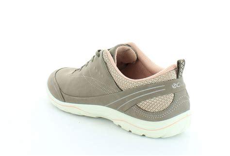 ecco womens arizona tie walking shoe