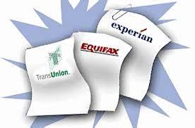 three credit reporting agencies credit reporting agencies and bills buildmybod