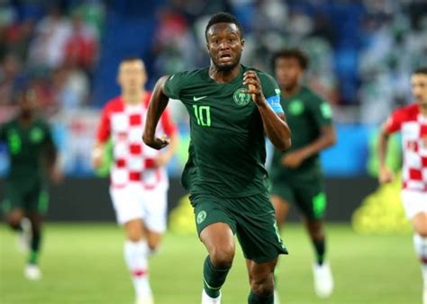 obi mikel be nigeria s heir to okocha goal what okocha said about mikel in message to gernot rohr daily advent nigeria