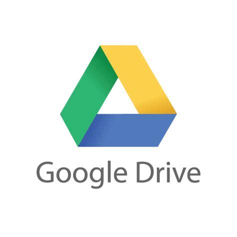 goggle dribe drive logo vector free