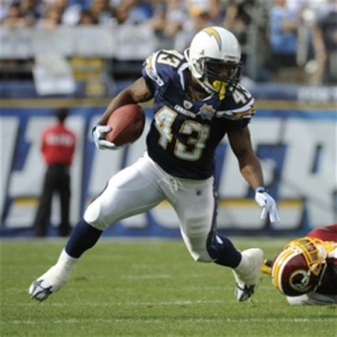 san diego chargers running backs history 2010 san diego chargers strength of schedule futures odds