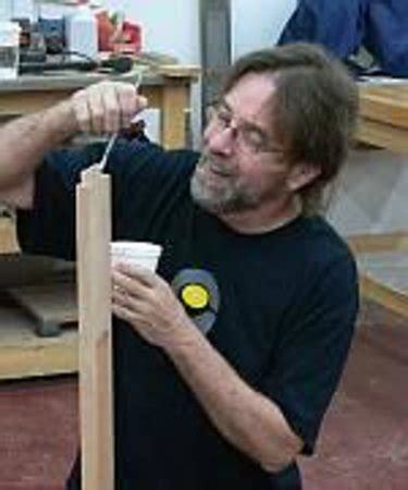 connecticut school of woodworking professional well planned and connecticut valley