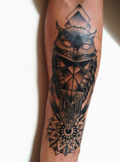geometric tattoo minnesota 17 best images about tattoo ideas on pinterest digital
