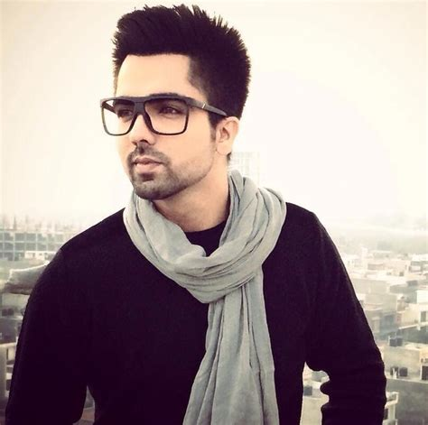 Hardy Sandhu Pictures Images | hardy sandhu hd wallpapers