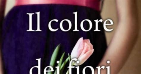 il colore dei fiori d estate i quot quasi quot montanari vdl il colore dei fiori d estate
