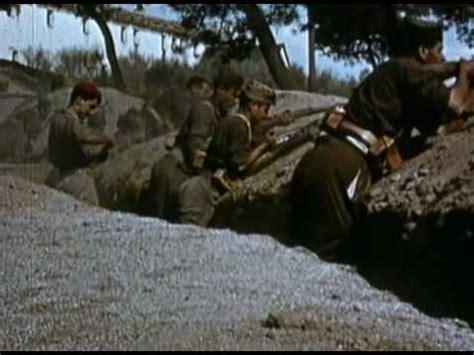 Imagenes Reales Guerra Civil Española | guerra civil espa 241 ola imagenes reales youtube