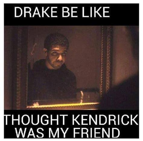 Kendrick Meme - memes for social awareness 171 harnessed energy