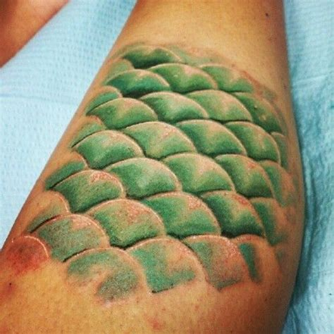 snake scales tattoo designs best 25 fish scale ideas on mermaid