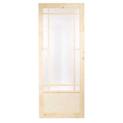 Rona Exterior Door Rona Front Doors Steel Entry Door Rona Install An Exterior Door 1 Rona Quot Hawthorn Quot