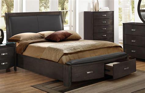 homelegance faust upholstered sleigh platform storage homelegance lyric upholstered sleigh platform storage bed