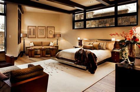 Schlafzimmer Zu Warm by Schlafzimmer Zu Warm Speyeder Net Verschiedene Ideen