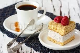 bilder kaffee und kuchen coffee and cake stock photo colourbox