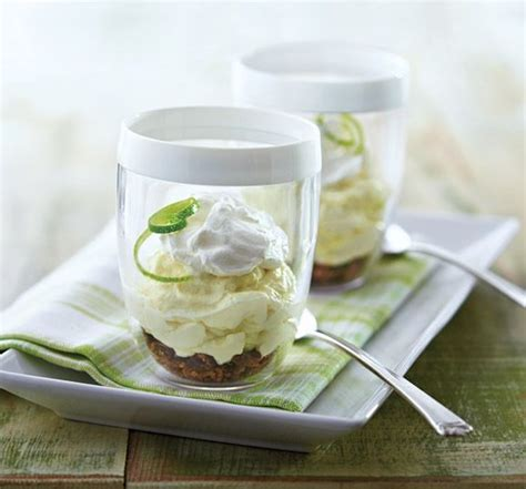 Tupperware Dessert 309 best images about tupperware recipes on