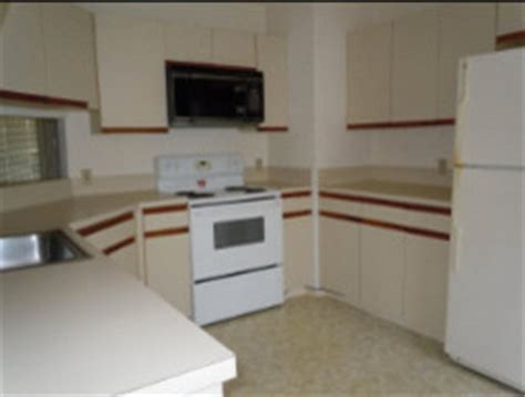 re laminate kitchen cabinets laminate oak cabinets need face lift