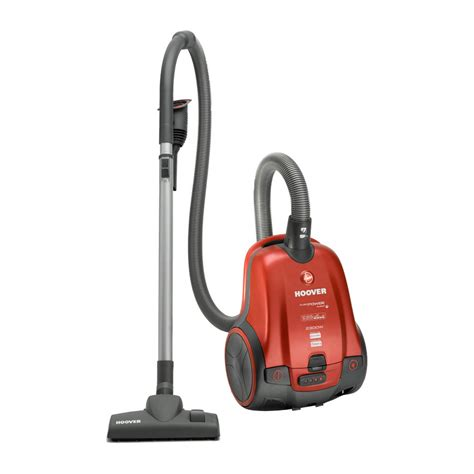 vaccum cleaners vacuum cleaner hoover tpp2020