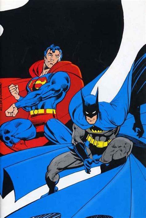 Dc Unlimited Batman Tdkr Frank Miller com 232 cambiato il superman di frank miller fumettologica