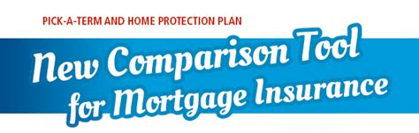 home protection plan insurance industrielle alliance