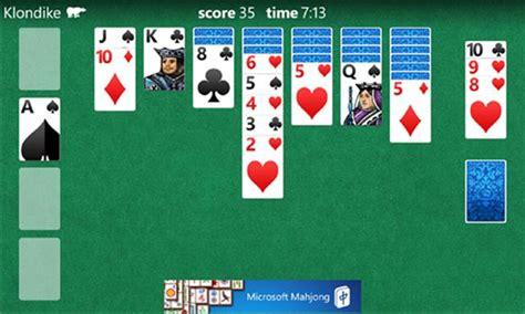 jogos para windows phone 532 gratis 25 melhores jogos gr 225 tis para windows phone 1 186 semestre