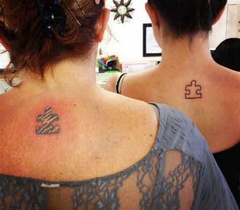 tatuagem m 227 e e filha 60 ideias incr 237 veis e inspiradoras