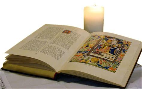 ufficio delle letture di oggi letture bibliche liturgia della parola
