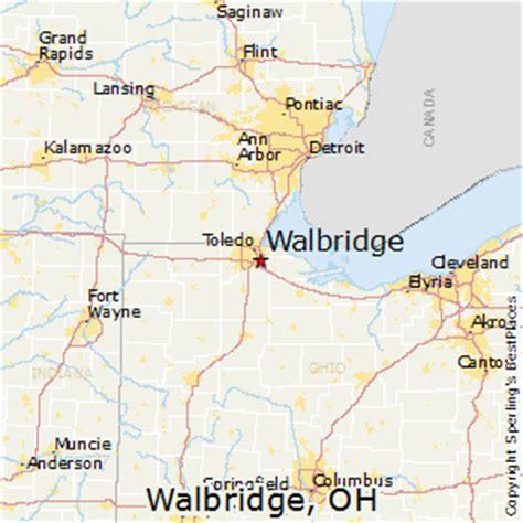 houses for sale in walbridge ohio best places to live in walbridge ohio