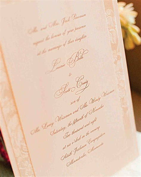 Wedding Invitations Minneapolis by Wedding Invitations Mn Wedding Ideas