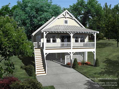 stilt house plans house plans and design modern house plans on stilts