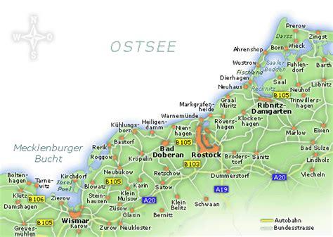 Mecklenburg Birth Records Mecklenburg Schwerin Related Keywords Suggestions Mecklenburg Schwerin