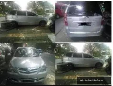 Jual Rental Mobil Batam Kaskus mobil kredit daihatsu xenia li balikin dp hanya 32