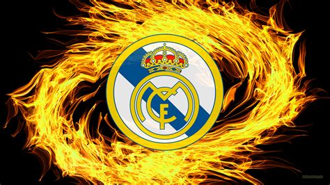 Be A Real real madrid logo wallpapers barbaras hd wallpapers