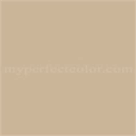 martha stewart 8128 cafe au lait match paint colors myperfectcolor