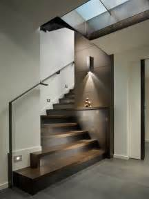 contemporary staircases contemporary staircase design ideas remodels amp photos