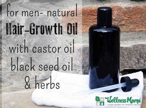 black seed oil regrow hair natural hair growth oil for men its always lavender
