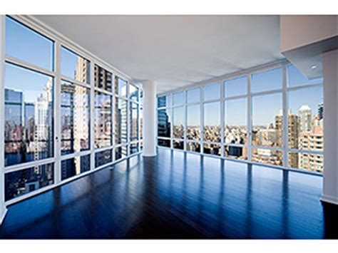 Appartments For Sale Nyc by New Condo Apartments And New Properties For Sale In Nyc
