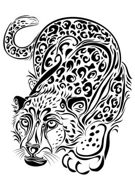 tattoo images free printable share online