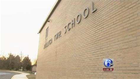 students having sex in bathroom doubts raised over whether new jersey 5 year old students