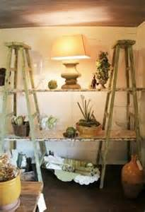 Pinterest Home Decorating Ideas On A Budget Top 5 Decorating On A Budget Pinterest Pinboards
