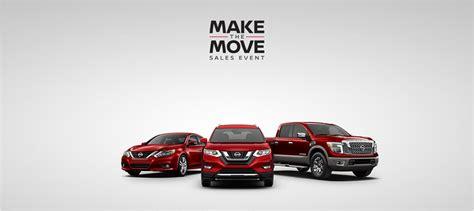 Wendle Nissan by Wendle Motors Wendle Motors News Updates