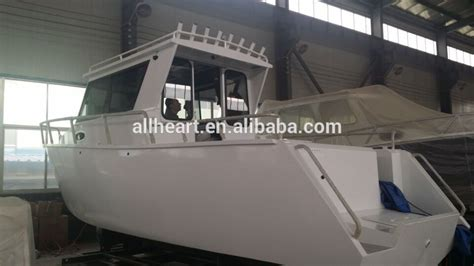best used cuddy cabin boat to buy 25ft aluminum cuddy cabin fishing boat buy enclosed